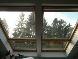 01.12.12 Blick nach draußen