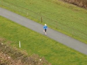 15.12.12 Läufer
