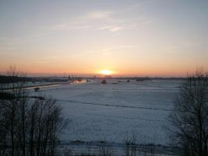 23.01.13 Sonnenuntergang2