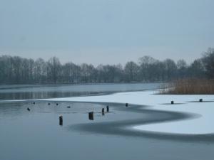 08.02.13 Kleiner Bornhorster See