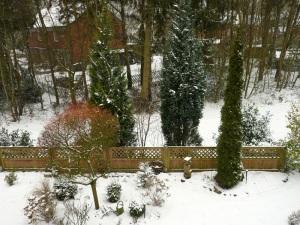 24.02.13 Schnee2