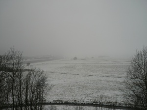 24.02.13 Weitblick