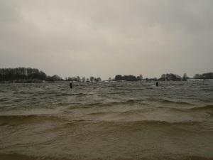 10.03.13 Kl Bornhorster See