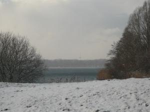 13.03.13 Gr Bornhorster See