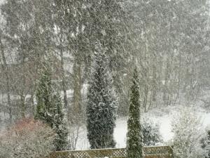 13.03.13 Schneefall2