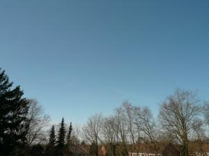 15.03.13 blauer Himmel