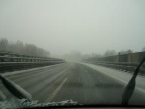 30.03.13 Autobahn