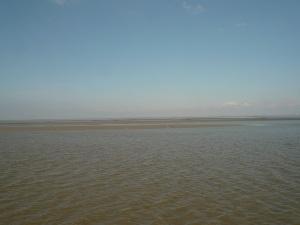 07.04.13 Nordsee