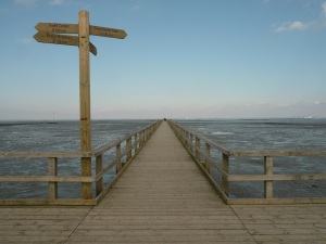 07.04.13 Seebrücke