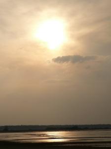 08.04.13 Himmel