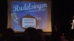 09.04.13 Rudelsingen1
