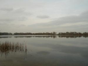 17.04.13 Blankenburger See