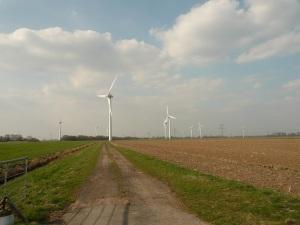 22.04.13 windkraftanlagen