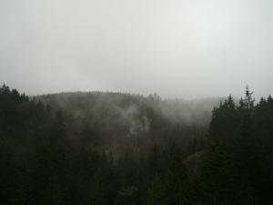27.04.13 Schlechtwetter