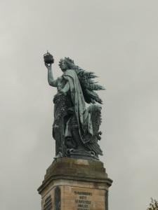 13.05.13 Germania