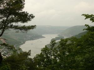 14.05.13 Rhein