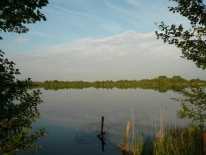 29.05.13 Gr Bornhorster See