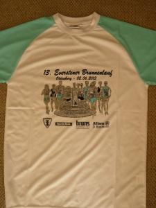 02.06.13 Shirt