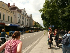 15.06.13 Busse