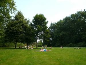 18.07.13 Schloßgarten