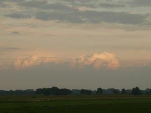 26.07.13 Wolken