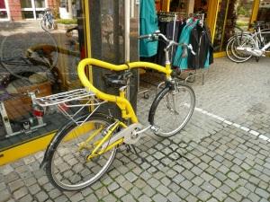 31.07.13 Fahrrad