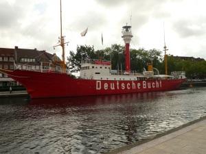 31.07.13 Feuerschiff