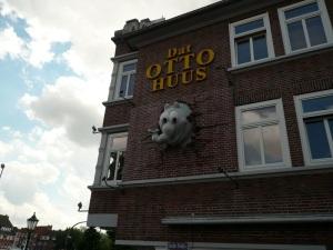 31.07.13 Otto-Huus