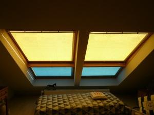 02.08.13 Dachfenster