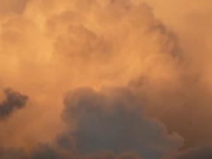 13.08.13 Wolke
