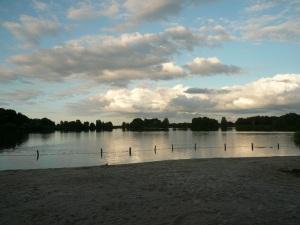 14.08.13 Kl Bornhorster See