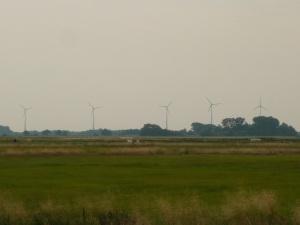 23.08.2013 Windräder