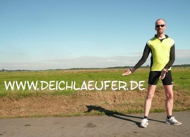 27.09.13 deichlaeufer.de