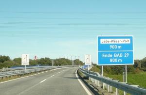 29.09.13 Autobahn