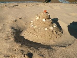 29.09.13 Sandkuchen