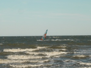 29.09.13 Surfer2