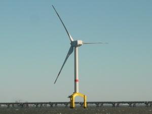 29.09.13 Windkraftanlage