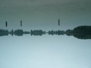 16.10.13 Kl Bornhorster See umgedreht