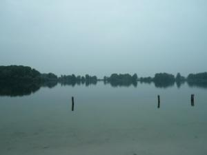 16.10.13 Kl Bornhorster See