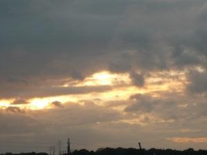 28.10.13 Himmel