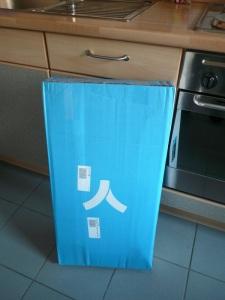 13.11.13 Paket