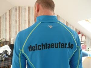 23.11.13 deichlaeufer.de1