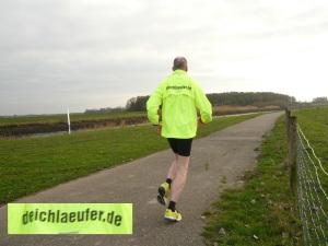 23.11.13 deichlaeufer.de4