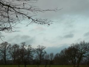 15.12.13 Himmel