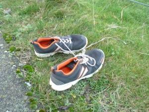 29.12.13 Schuhe