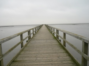 19.01.14 Seebrücke