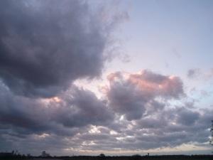 15.02.14 Wolken
