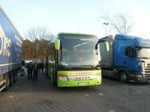 15 Bus