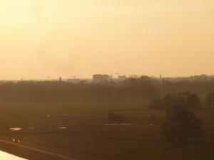 04.03.14 Oldenburg