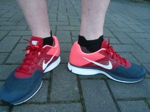 06.03.14 Nikes
